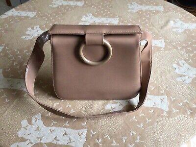 sac a main femme en cuir veritable