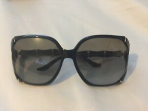 Gucci Sunglasses 9/10 Condition