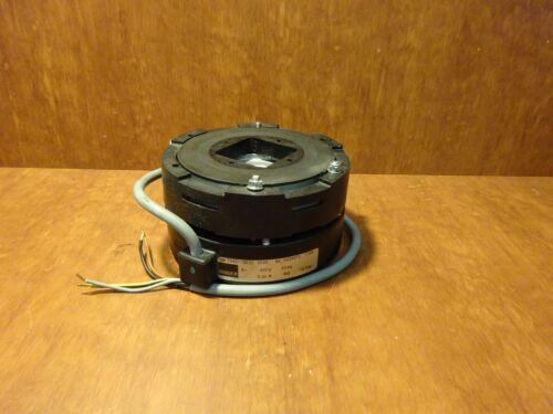 Binder 7343113E00 magnet clutch