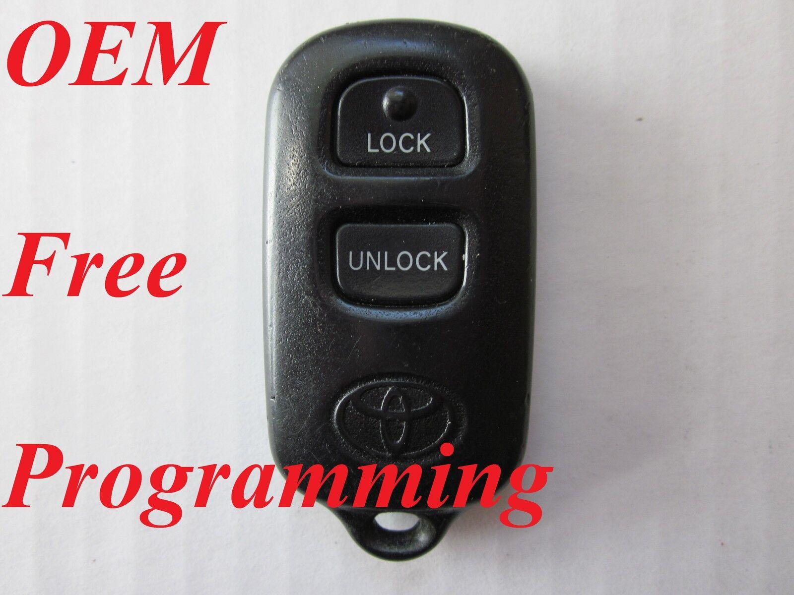 OEM car radios. Factory stereo repair. Discount prices.