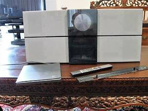 BANG & OLUFSEN CENTURY BEOSOUND   2000 CD/TAPE/TUNER Blackburn North Whitehorse Area Preview