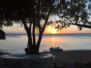 Vacances République Dominicaine,chambres,appartements
