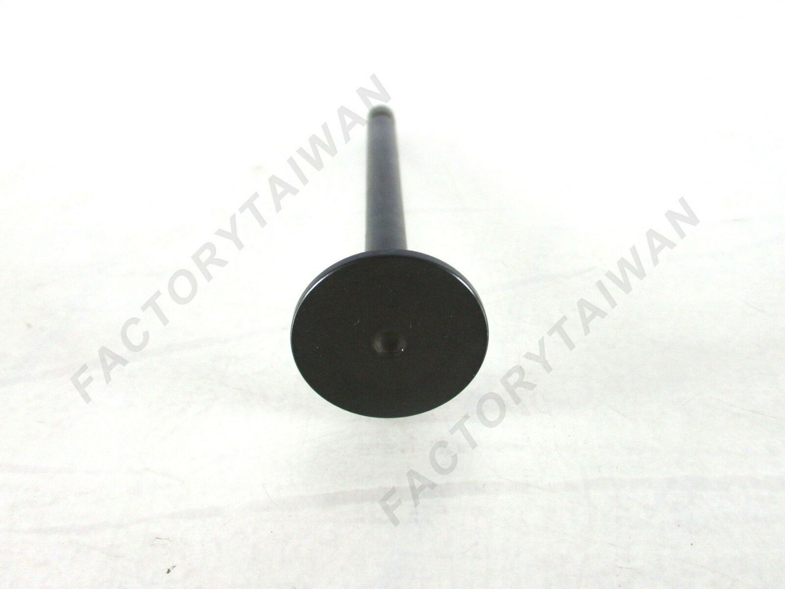 100/% Made in Taiwan Valve for Kubota  V1902 Exhaust
