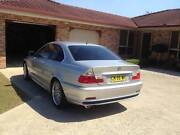 1999 BMW 3.0 Coupe Casino Richmond Valley Preview
