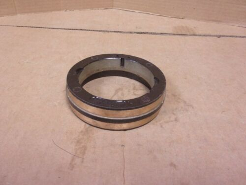 New Warner 5300-749-001 Clutch Magnet Coupling Connector Ring