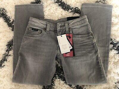 armani exchange jeans for Boys 6A 118cm (Armani Exchange Boys)
