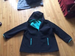 Penningtons jacket and sweaters. OFFERS WELCOME!!!
