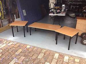 COFFEE TABLES Avalon Pittwater Area Preview