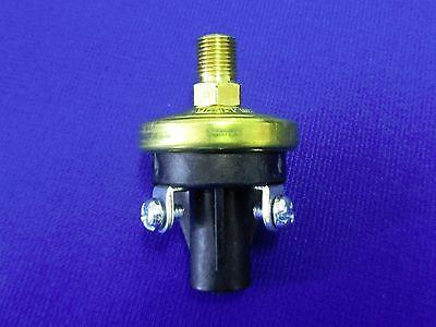 Oem Honeywell Brand Fits Lincoln Welder Sa 200 250 Oil Pressure Switch