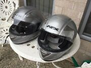 Motorcycle Helmets Caboolture Caboolture Area Preview