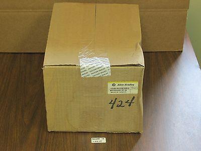 New In Factory Sealed Box Allen Bradley 80159-693-51-r Pc Board Kit