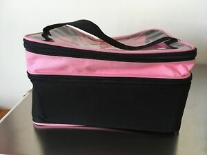 Craft/sewing case