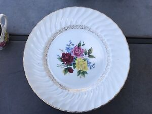Set of china dishes for sale