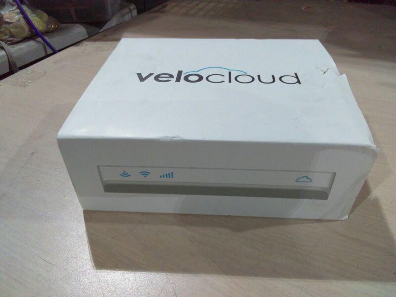 VeloCloud Model EDGE 500-N Edge Personal Cloud Storage
