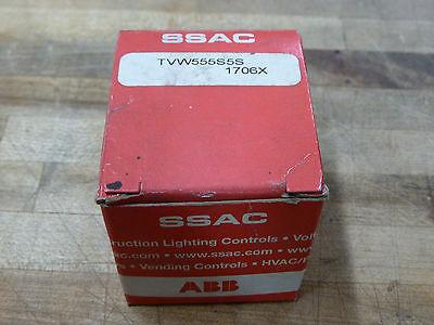 Abb Ssac 3 Phase Monitor Tvw555s5s 1706x 15 Z.1