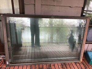 4ft patio door