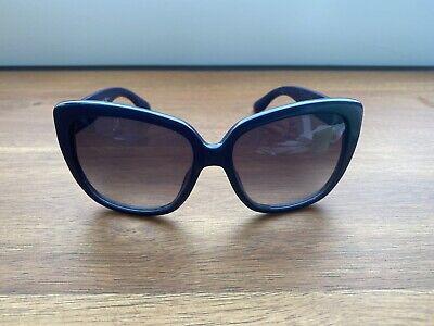 Marc Jacobs sunglasses women