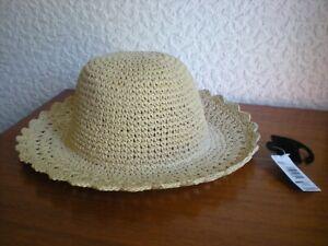 a7bce984d Marks and Spencer Hat | eBay