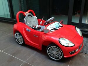 Kids Ride Car Gumtree Australia Free Local Classifieds Page