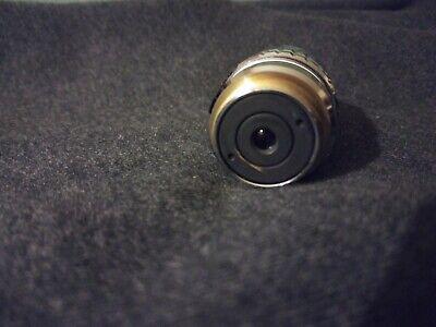 Nikon Planapo 1001.40oil Condition Is Used.