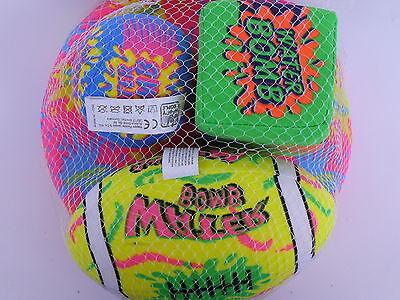 Wasserspielzeug Set Wasserball Spielzeug Frisbee Baseball Spielzeug