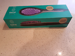Dafni straightening brush Albanvale Brimbank Area Preview