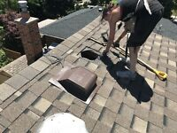 Affordable / Reliable / Roof Repair