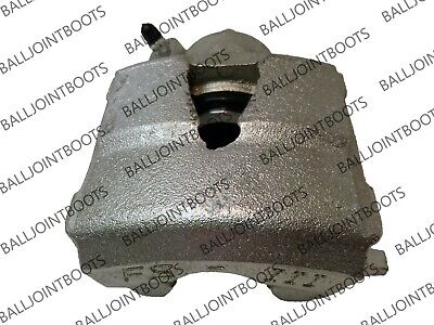 BRAKE CALIPER FOR SKODA CITIGO FABIA MK1 MK2 MK3 OCTAVIA MK1 MK2 FRONT RIGHT