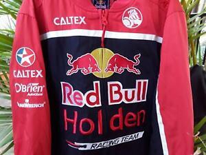 2f289abc4f38 red bull jackets | Gumtree Australia Free Local Classifieds
