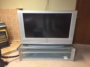 Sony Wega TV 50inch
