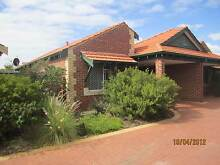 Lovely 2x1 unit, Beaconsfield Beaconsfield Fremantle Area Preview