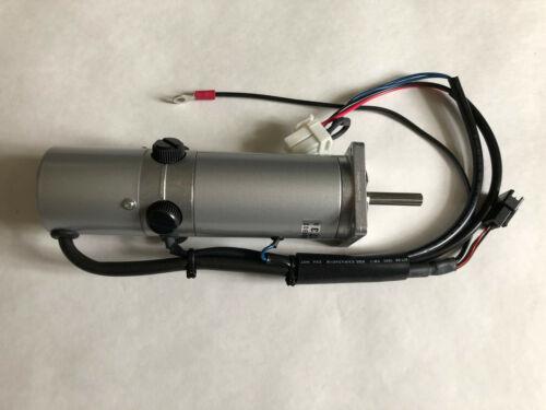 New Sony Dh038-030e4b02 Robot Servo Motor, 6mm-shaft Diameter,ch