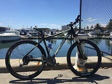 Merida Big Seven 300 Epping Whittlesea Area Preview