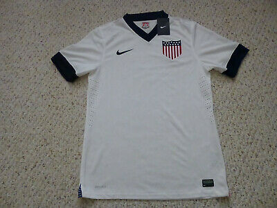 outlet store 45da6 d041e Soccer-National Teams - Usa Centennial - Trainers4Me