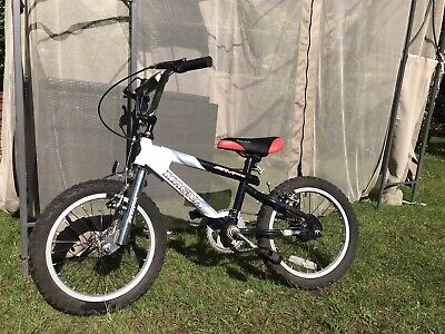Magna Air Maxx Kids Bike 16 inch Great Condition