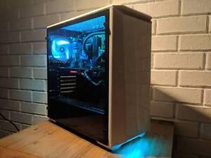 Amazing Value Gaming PC!