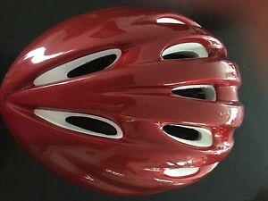 Bike helmet Caloundra West Caloundra Area Preview