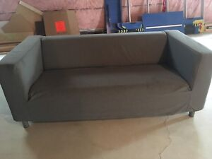 Items for sale