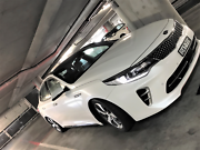 Kia Optima GT Turbo 2016 For Sale The Entrance Wyong Area Preview