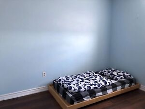 Brock/ Niagara College Room Rental near Fairview Mall