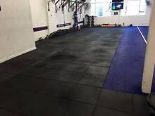 PT Studio for lease Haymarket Inner Sydney Preview