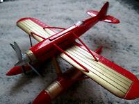 Flugdrache Jett45 x 50 cmSuper WingsKinder Drachenflieger