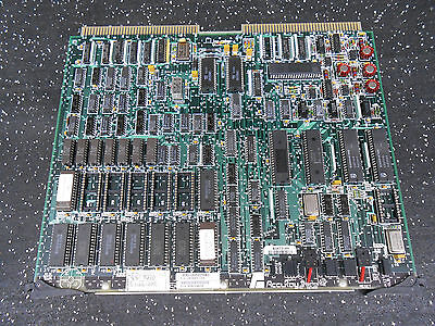 Accuray 083883 004 Gpu Ae Processor Board