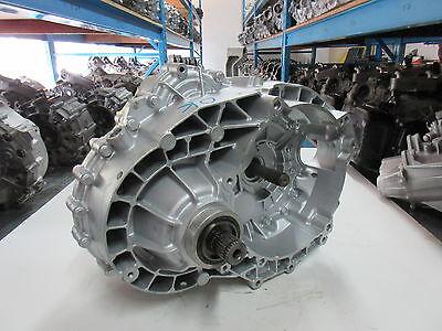 GETRIEBE JFS GWB KCR KPE FNQ HRU KCQ VW T5 2.5 TDI 6 GANG 12 MONATEN GARANTIE  online kaufen
