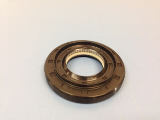 LG WASHER AND DRYER COMBO REAR TUB WATER SEAL GENUINE (4036ER2004A)