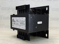 Acme Transformer TB-69305 Industrial Control Transformer 500VA, 50/60Hz