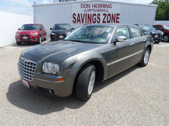2010 Chrysler 300 Series  For Sale