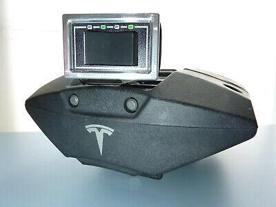Tesla / Brembo Caliper Electric Parking Brake Switch / Controller
