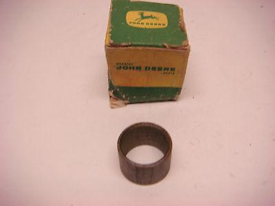 Nos John Deere Part No. T18490 Sleeve Jd062 Tractor Farm Equipment Vintage