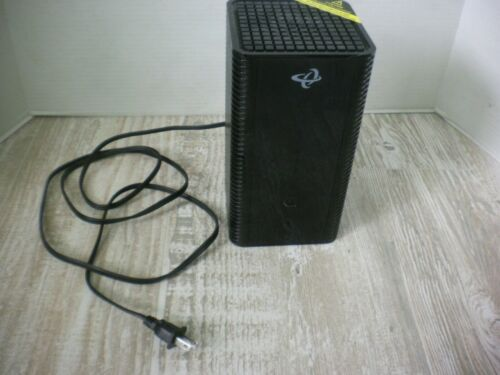Hitron CODA-4589 MDC DOCIS 3.1 4x4 5GHz Wireless Cable Modem Router Gateway